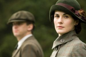 Downton Abbey - www.myLusciousLife.com - D2_Ep7_6.jpg