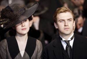 Downton Abbey - www.myLusciousLife.com - downton abbey11.jpg