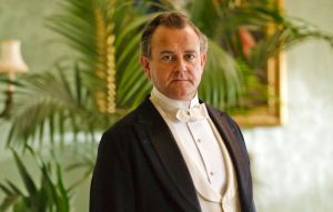Downton Abbey - www.myLusciousLife.com - hugh bonneville downton abbey.jpg