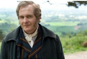 Downton Abbey - www.myLusciousLife.com - robert-bathurst-mr-weston.jpg