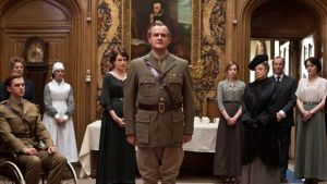 Downton Abbey - www.myLusciousLife.com - war end.jpg