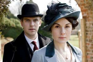Downton Abbey _Michelle_Dan - www.myLusciousLife.com.jpg