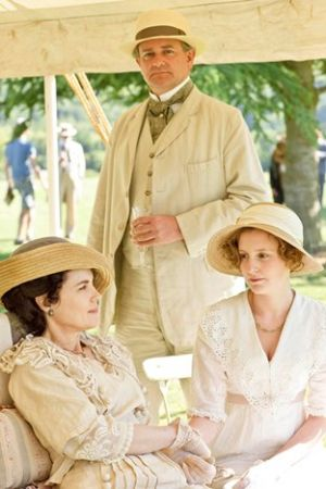 Downton- Abbey-period TV series 1912 English Country House12.jpg