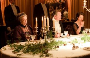 Downton- Abbey-period TV series 1912 English Country House3.jpg