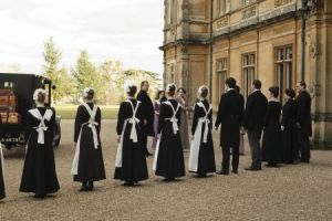Downton- Abbey-period TV series 1912 English Country House6.jpg