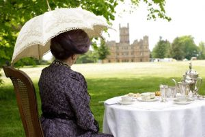 Downton- Abbey-period TV series 1912 English Country House9.jpg