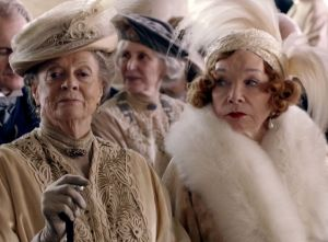 The wedding of Mary and Matthew - Downton_Season3_1.jpg
