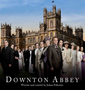 downton abbey - www.myLusciousLife.com.PNG