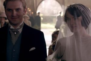 downton abbey -wedding dress - mary and matthew.jpg