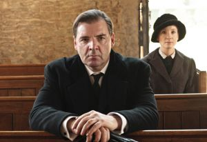 downton abbey S2 bates and anna in church.jpg