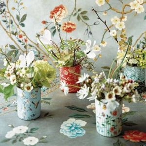 covered-tin-can-centerpieces.jpg
