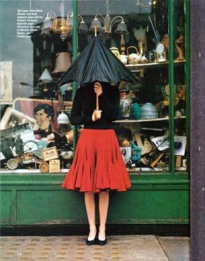 hiding-from-the-rain_allure-magazine1.jpg