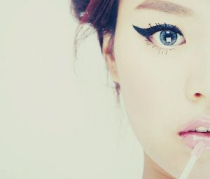 beautiful-eyes-girl-ladylike-love-make-up.jpg