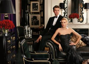 Ralph Lauren Home - Apartment No. One Collection.jpg