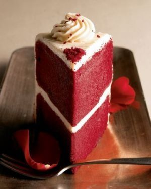 Pictures of red - red velvet cake.jpg