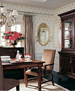 Stylish home: Dining rooms design inspiration