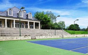 Hickory-Creek-TX luxury tennis and pool house pictures.jpg