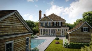 Images of - 120 post lane southampton the hamptons beach house and pool house.jpg