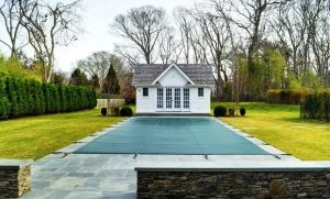 Images of - Outdoor living - garden pool and poolhouse.jpg
