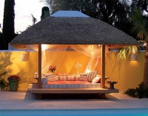 Images of - Stylish living design ideas -gazebo trendir.jpg