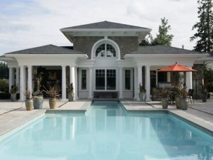Images of - luxury poolhouse with shingle-pool photos.jpg