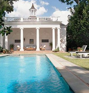 Luxury houses with pools and tennis courts - pool house.jpg