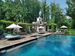 Pictures of pool houses - 24-Haights-Cross-Rd luxury tennis and pool house pictures.jpg