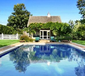 Pictures of pool houses - 700-Hedges-Sagaponack-pool-house-and-pool.jpg