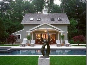 Pictures of pool houses - poolhouse behnkedoherty.jpg