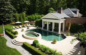 Pictures of poolhouses - atlanta-georgia-heres-the-pool-and-pool-house.jpg