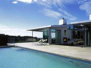 Pictures of poolhouses - pool house design.jpg