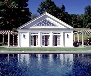 Stylish living design ideas - pool house.jpg