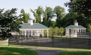 Stylish living design ideas - tennis pavillion-luxury tennis pavillion.jpg