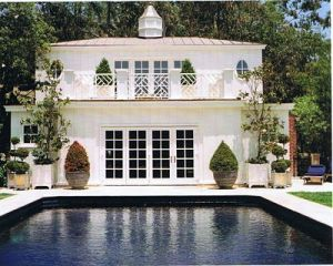 Stylish living design ideas -Hollywood Homes Pool.JPG