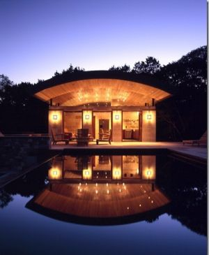 Worlds most expensive houses - poolhouses and tennis - PoolHouseNight soa utexas edu.jpg