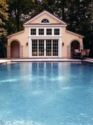 Worlds most expensive houses - poolhouses and tennis - poolhouse pix.jpg