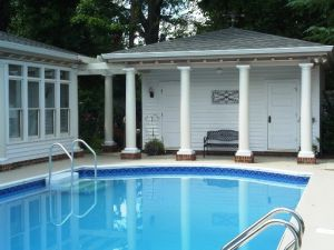c5-Beach house pool houses and tennis courts - pool house.jpg