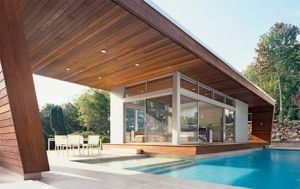 pool house design photos - Beach house pool houses and tennis courts.jpg