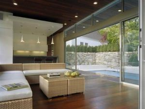 pool-house-design interior  via myLusciousLife.com.jpg