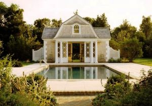 shingle-style-pool house long-island via myLusciousLife.com.jpg