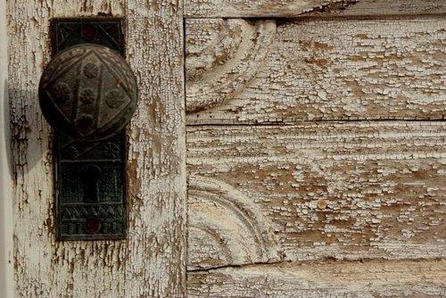 Stylish Home Door Knobs And Handles