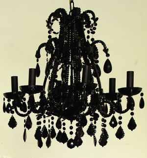 mylusciouslife.com - marilyn black chandelier from frenchbedroomcompany.co.uk1.jpg
