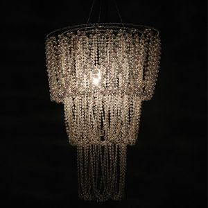mylusciouslife.com - perfect pearl shade chandelier from frenchbedroomcompany.co.uk1.jpg