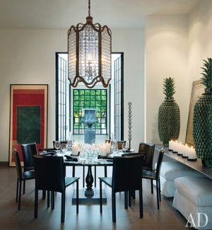 sophisticated chandeliers - mylusciouslife.com - Arch Digest02_shining_moment.jpg