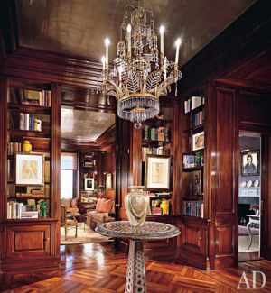 sophisticated chandeliers - mylusciouslife.com - Arch Digest07_shining_moment.jpg
