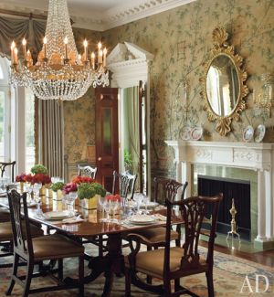 sophisticated chandeliers - mylusciouslife.com - Arch Digest10_shining_moment.jpg