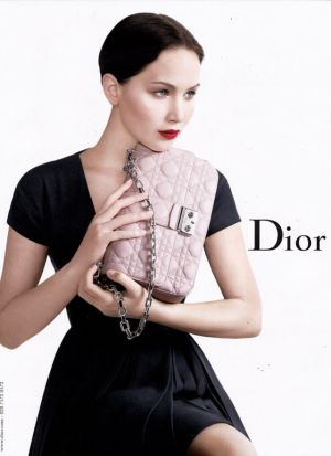 dior-miss-dior-ss2013-willy-vanderperre-jennifer-lawrence-1.jpg