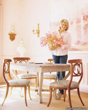 Martha Stewart - Skylands on Mount Desert Island in Seal Harbor Maine - pink.jpg