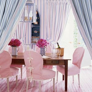 Preppy pink interior from coastalliving.com - photo by Tria Giovan.jpg