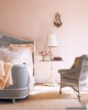 Think pink - Martha Stewart - Skylands on Mount Desert Island in Seal Harbor Maine.jpg